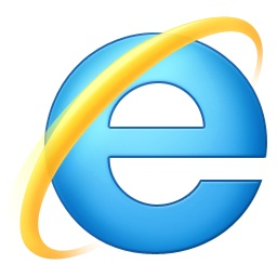 Internet Explorer 10 Platform Preview 2