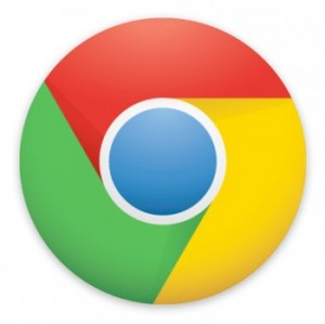 Google Chrome V.11
